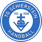 Handball in Schierstein
